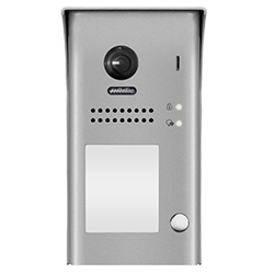 2-Easy Doorbell Model DT607C Surface Mount
