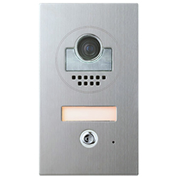 2-Easy Doorbell Model DT597 Discontinued and Replaced by DT603