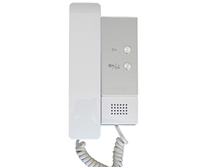 2-Easy Audio Handset