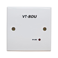 VT-BDU Star Connection Distributor 4-wire series