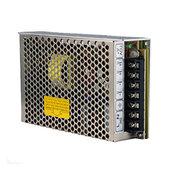 PS5 Multi Power supply for Intelligent Home 4-wire series