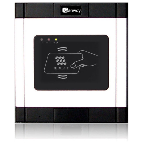 Genway Standalone Proximity Reader