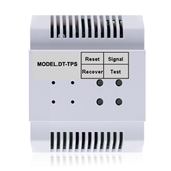 2-Easy DT-TPS Telephone Interface