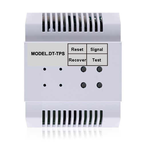 TPS Telephone Interface 2-wire series