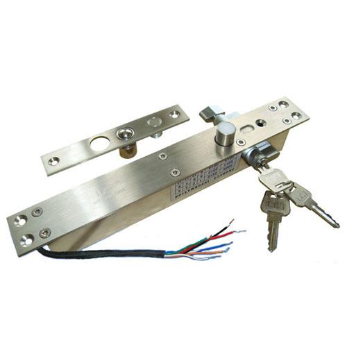 Help Double Swing Magnetic Door Lock Diy
